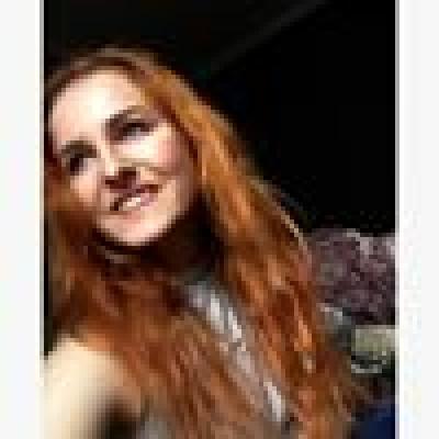 Sona zoekt een Appartement / Huurwoning / Studio in Enschede
