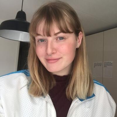 Dorien zoekt een Appartement / Huurwoning / Studio / Kamer in Enschede