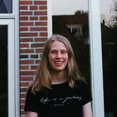 Anna zoekt een Appartement / Huurwoning / Studio / Kamer in Enschede