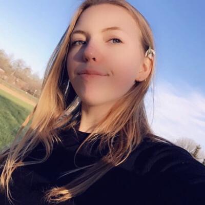 Elise zoekt een Kamer in Enschede